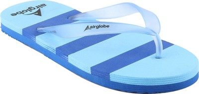 Airglobe Slippers