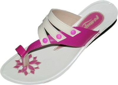 Rupani Flip Flops
