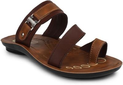 11e Slippers