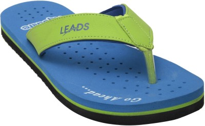 AQUALITE LEADS Slippers