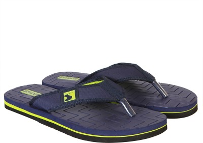 Studds Flip Flops