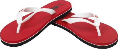 Liverpool FC Flip Flops