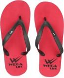 Wega Life Delight Flip Flops