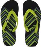 Fila CURVE FLIP Flip Flops