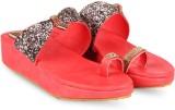 Anand Archies Girls Slipper Flip Flop