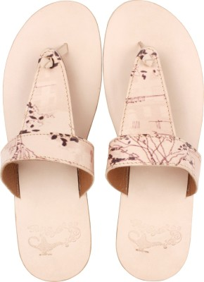 Rub & Style Slippers