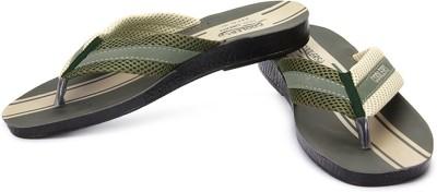 Coolers Rummy Flip Flops