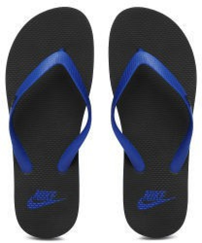 Nike AQUASWIFT THONG Slippers