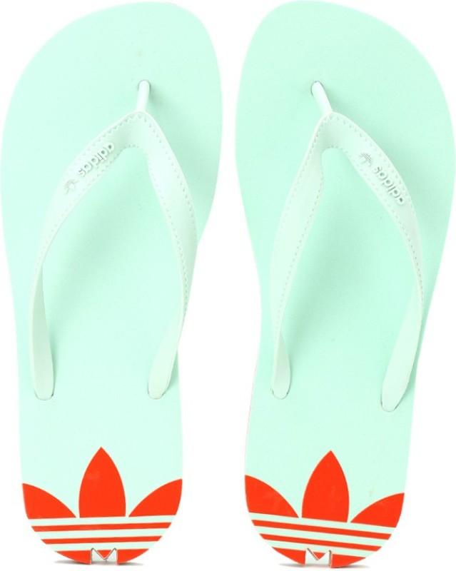 Adidas ADISUN W Slippers