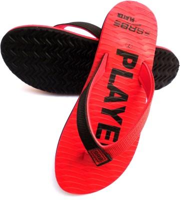 SRB Slippers
