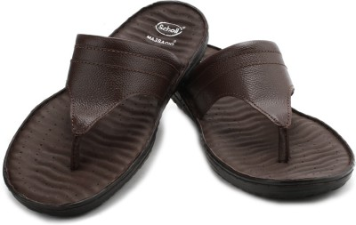 Dr. Scholl Slippers