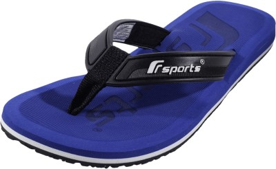 F sports Flip Flops