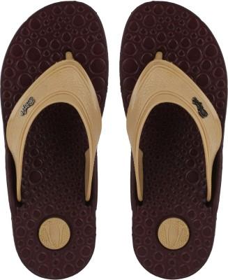 Bersache Slippers