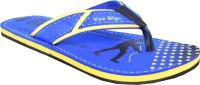 VeeBlue Flip Flops