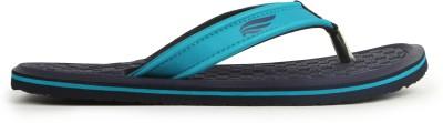 Mmojah Flip Flops