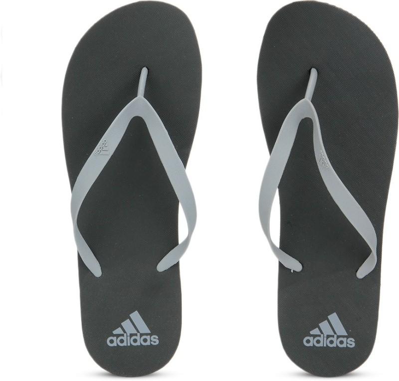 Adidas ADI RIB Flip Flops SFFEZSVGRCQCCWS9