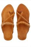 Rajsahi Boys Slipper Flip Flop