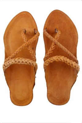 RAJSAHI Slippers