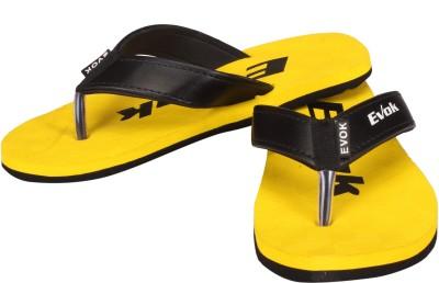 TEMPO Flip Flops