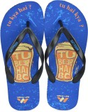Wega Life Flip Flops
