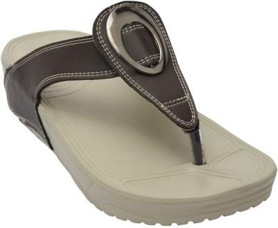 AQUALITE LEADS Flip Flops