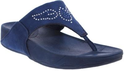 CYKE Flip Flops