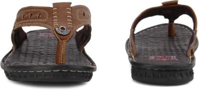 Lee Cooper LC1970 Slippers