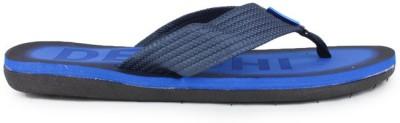Delchi Slippers