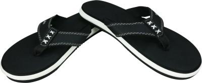 aditi Slippers