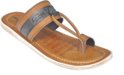 John Hupper Flip Flops