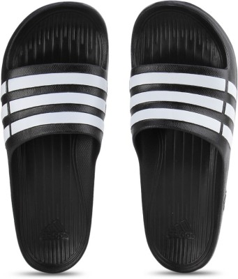 72725020d2fca0 Adidas ADILETTE CF MESSI Slippers Best Price in India