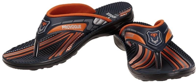 Provogue Flip Flops
