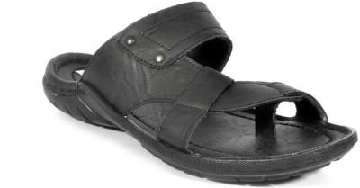 JK PORT Slippers