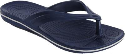 Spice Glider V Shape Slippers