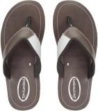 Travelkhushi Boys Slipper Flip Flop (Bro...