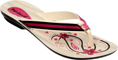 PU-Good Flip Flops