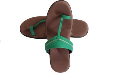 V2heal Slippers