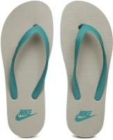 Nike Flip Flops SFFE9QYTP7QHEXWQ