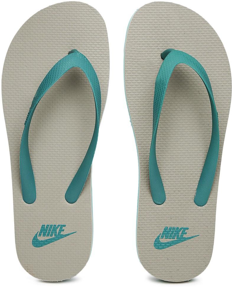 d710d6a59 Slippers   Flip Flops in G.S Road