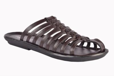 Allestro Slippers