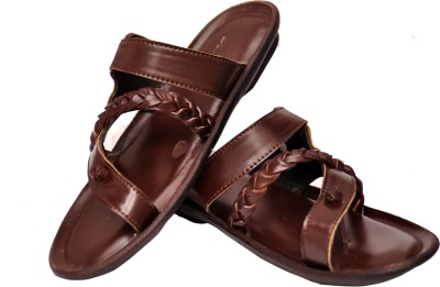 BENI Slippers