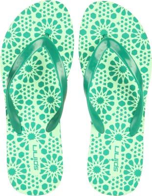 SPINN Flip Flops
