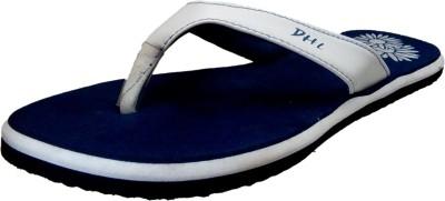 DHL Flip Flops