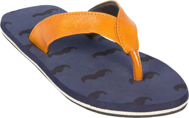 Style Height Slippers