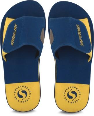 SoleThreads Flip Flops