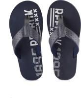 Reebok REEBOK STYLE FLIP Slippers