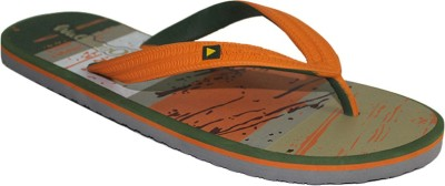 Walkaroo Slippers