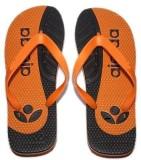 LRB Boys Slipper Flip Flop (Orange)
