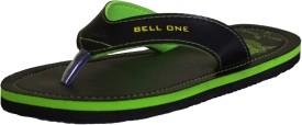 Bell One Boys Slipper Flip Flop