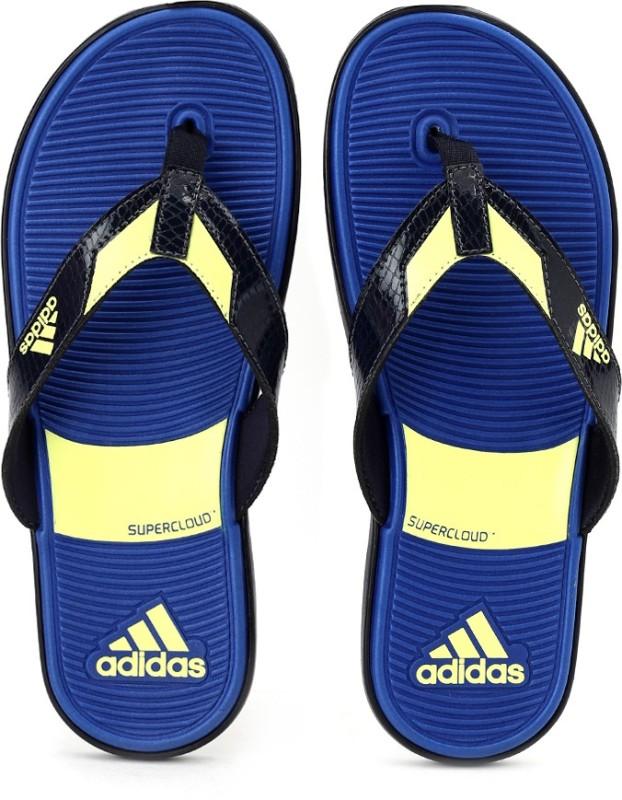 Adidas ORRIN Women Slippers